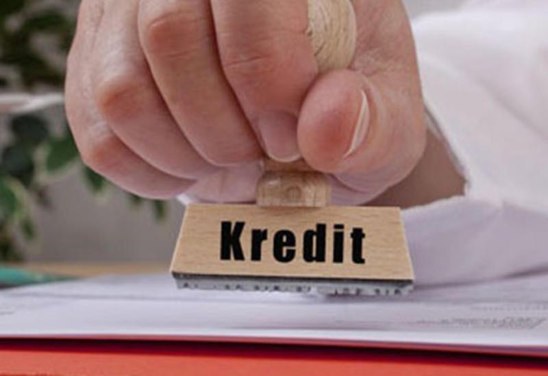 """Dollar krediti olanların diqqətinə! <span class=""""color_red"""">- MÜHÜM XƏBƏR - VİDEO</span>"""
