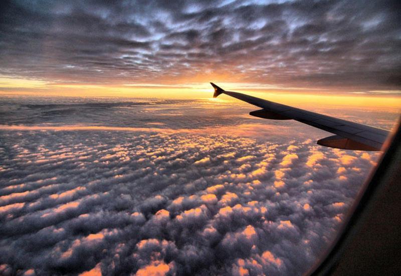 "27 причин взять место у окна в самолете <span class=""color_red"">- ФОТО</span>"