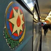 """От Зыха до Бадамдара можно будет доехать на метро <span class=""""color_red"""">- ПОДРОБНОСТИ</span>"""
