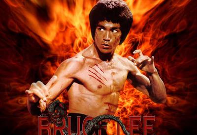 """Юбилей Дракона: сегодня Брюсу Ли исполнилось бы 75 лет <span class=""""color_red"""">- ФОТО</span>"""
