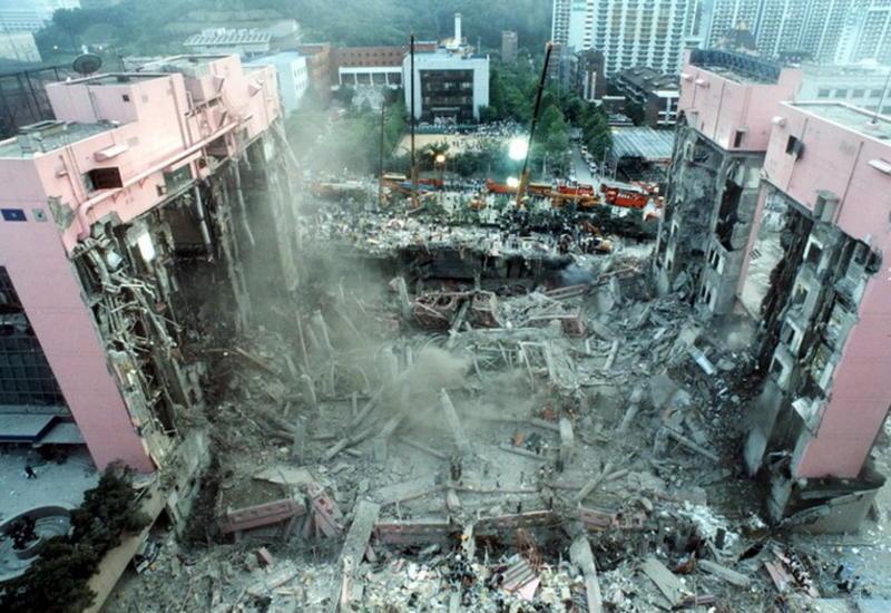 """Ошибки строителей, которые обернулись трагическими последствиями <span class=""""color_red"""">- ФОТО</span>"""