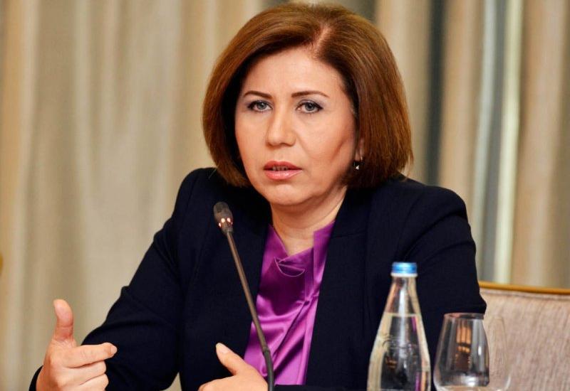 Отношения между Россией и Турцией беспокоят Азербайджан