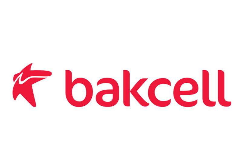 "Победители чемпионата по мини-футболу, организованного Bakcell, побывали в Манчестере <span class=""color_red"">- ФОТО</span>"