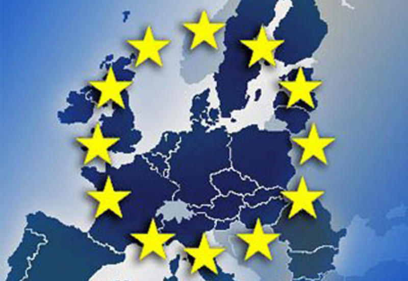 """Два лица """"свободной"""" Европы"""