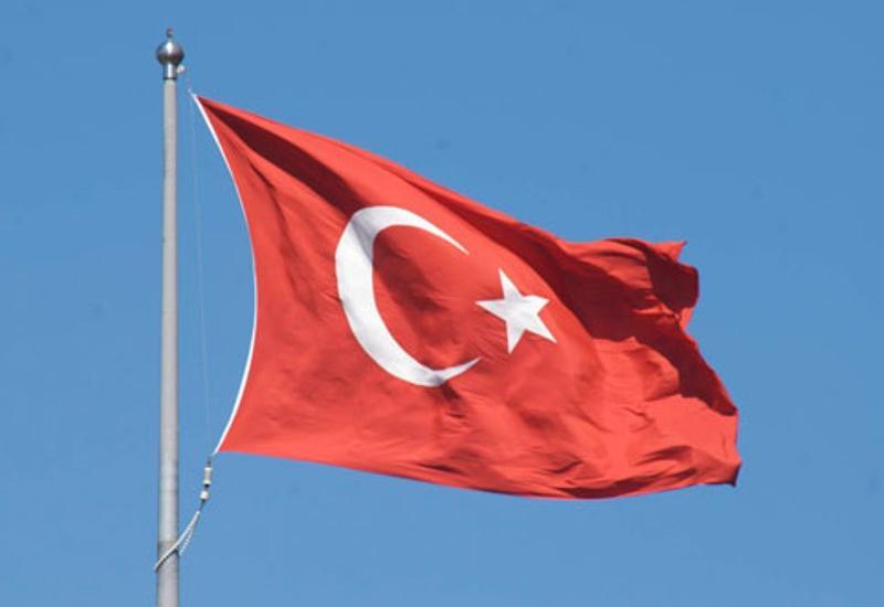 В Турции ушли в отставку высокопоставленные военные