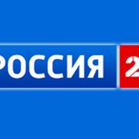 Провокация на российском телеканале против Азербайджана