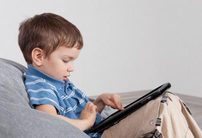 """Веские причины отобрать у ребенка планшет <span class=""""color_red"""">- ФОТО</span>"""