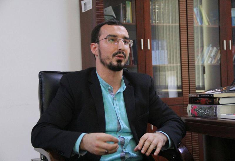 Hacı Talehin şübhəli və qaranlıq keçmişi
