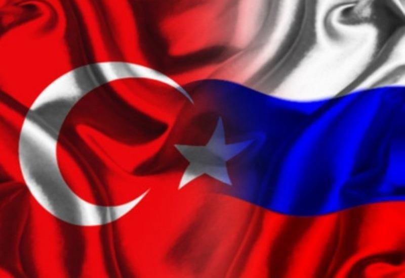 """Москву с Анкарой можно помирить, но при одном условии <span class=""""color_red"""">- МНЕНИЕ</span>"""