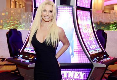 "Бритни Спирс станцевала под песню Адель ""Hello"" <span class=""color_red"">- ВИДЕО</span>"