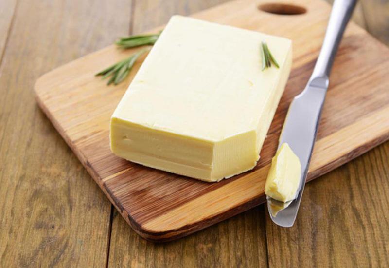 Веские причины употреблять сливочное масло для вашего здоровья