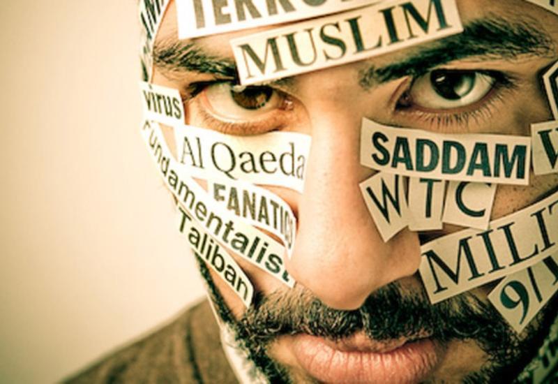 """Запад должен искать проблему в себе, а не в какой-либо религии <span class=""""color_red"""">– ИНТЕРВЬЮ О ДВОЙНЫХ СТАНДАРТАХ</span>"""