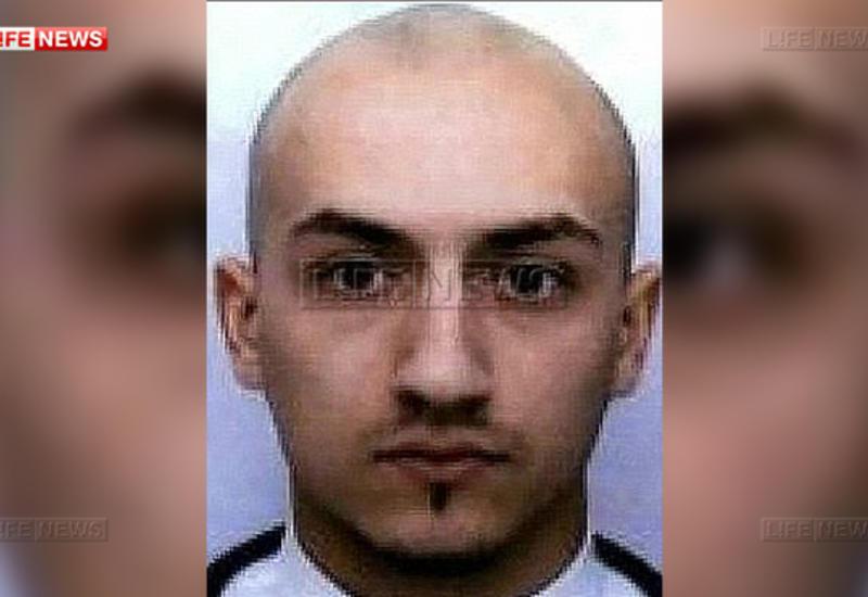 Парижского террориста обучали стрельбе французские полицейские