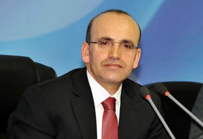 Вице-премьер: Решение сбить российский самолет принял лично турецкий пилот