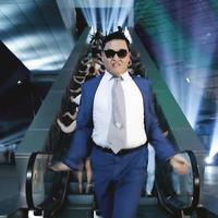 """Новый клип автора Gangnam Style бьет рекорды <span class=""""color_red"""">- ВИДЕО</span>"""