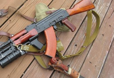 Армянский солдат сбежал из армии, не успев принести присягу
