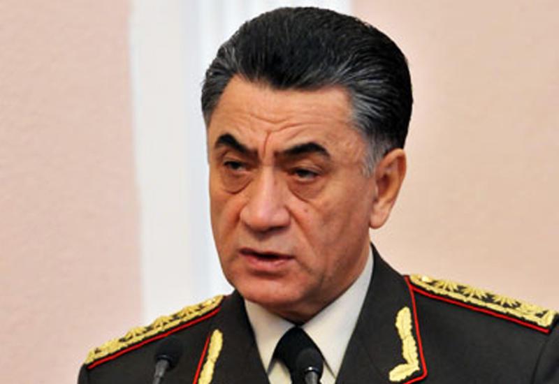 Рамиль Усубов встретится с коллегами по СНГ