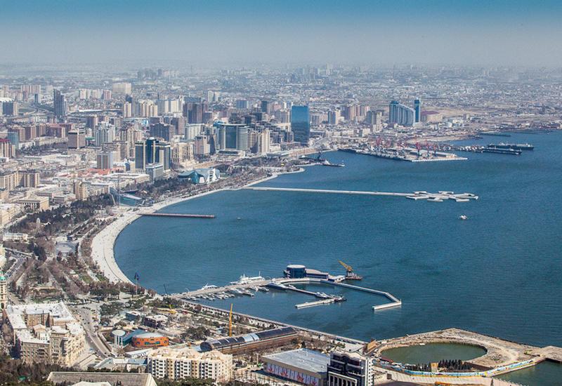 Ульвия Аббасова: «Интерес иностранцев к азербайджанскому мультикультурализму растет»