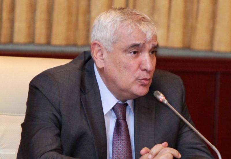Кямал Абдулла о ценностях мультикультурализма в Азербайджане