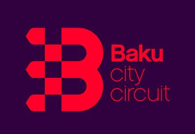 Baku City Circuit расскажет о выгодах от проведения крупных спортивных мероприятий