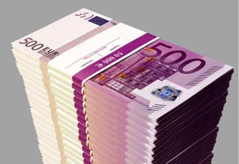 Евросоюз может распрощаться с купюрами в 500 евро