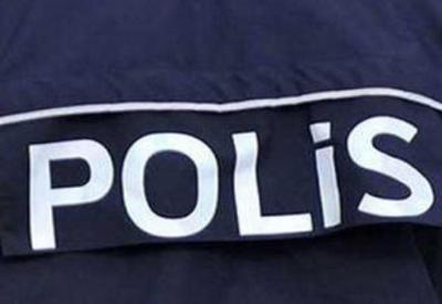 Сержанту полиции в Баку угрожали смертью