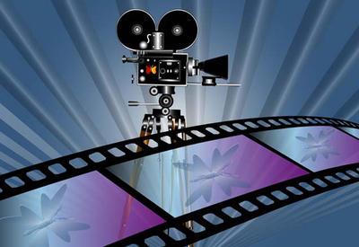 Минкультуры о штрафах за незаконные показы фильмов