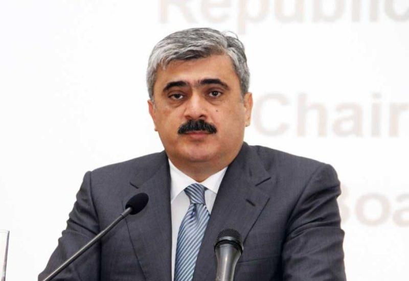 Азербайджан готов участвовать в консультациях по созданию стратегии АБР