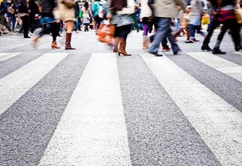 Наземные и подземные пешеходные переходы взяты под контроль