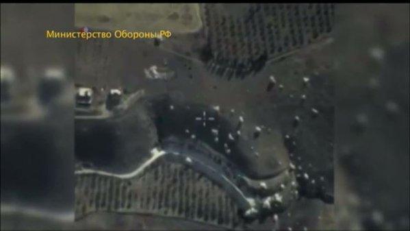 Инновации: в России проходят испытания сверхскоростного беспилотника – СМИ