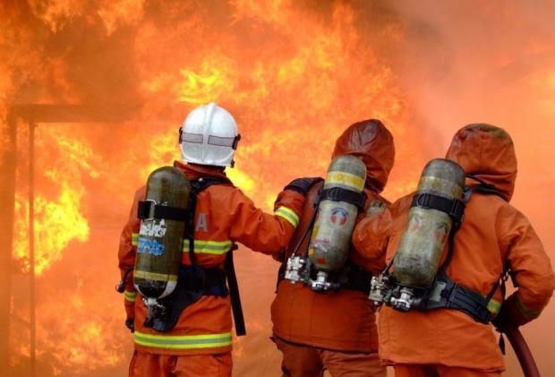 В Воронежской области организована проверка соцучреждений в связи с пожаром в психоневрологическом интернате