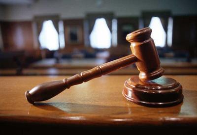 Бывший сотрудник МВД получил пожизненный срок