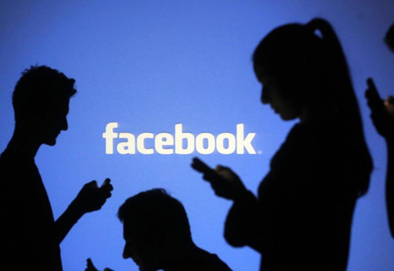 В Facebook ответили на обвинения в политической предвзятости