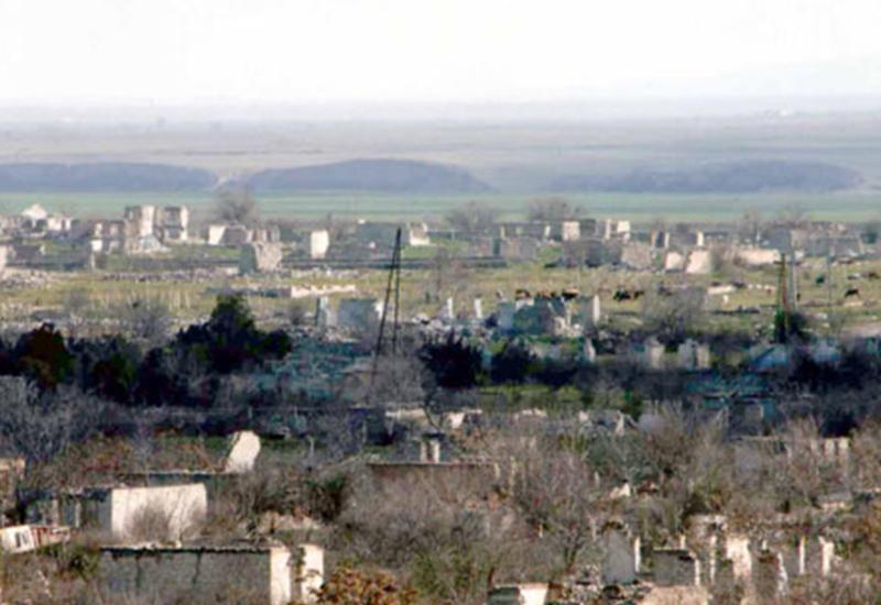 """Азербайджан может принять новый закон по Нагорному Карабаху <span class=""""color_red"""">- ОСОБОЕ МНЕНИЕ</span>"""