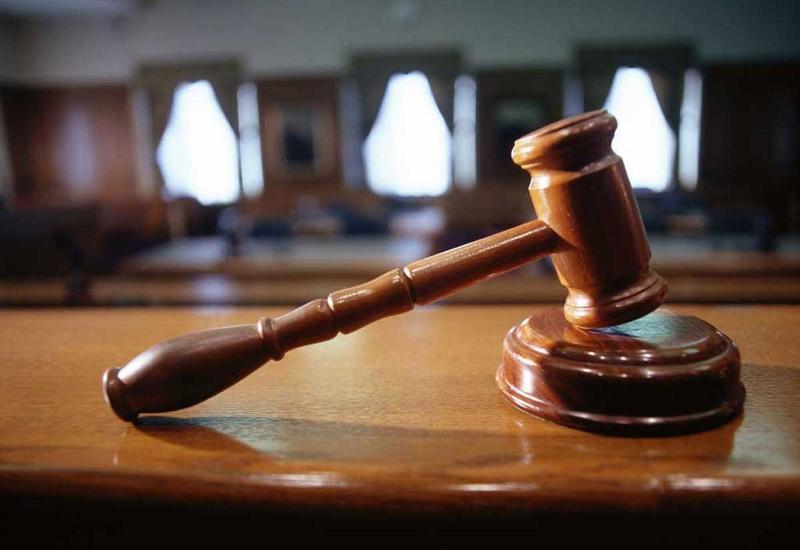 Состоялся суд по делу бывшего заместителя экс-министра обороны