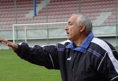"""В 2015-м азербайджанский футбол стал смелее <span class=""""color_red"""">- ИНТЕРВЬЮ С АГАСАЛИМОМ МИРДЖАВАДОВЫМ </span>"""