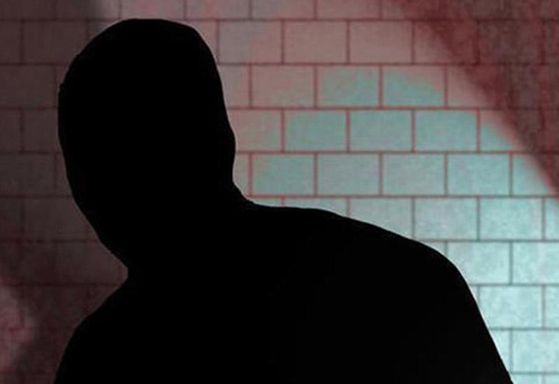 """Голливудское похищение в Джалилабаде <span class=""""color_red"""">- ФОТО</span>"""