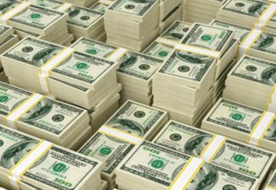 Банки получили от ЦБА еще $33,6 млн.