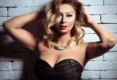 Азербайджанская певица вошла в состав жюри международного конкурса