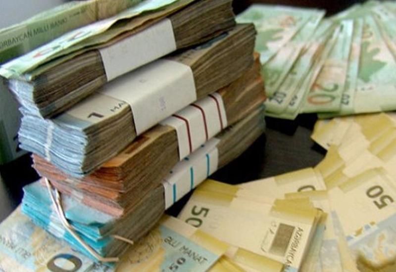 Госкомитет приостановил денежные аукционы