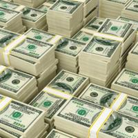 "ЦБА продал одному банку 10 млн. долларов <span class=""color_red"">- ПОДРОБНОСТИ</span>"