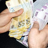 Пенсии будут рассчитываться по-новому