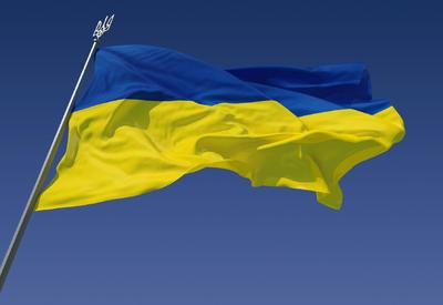 ЕС отменил визы для Украины