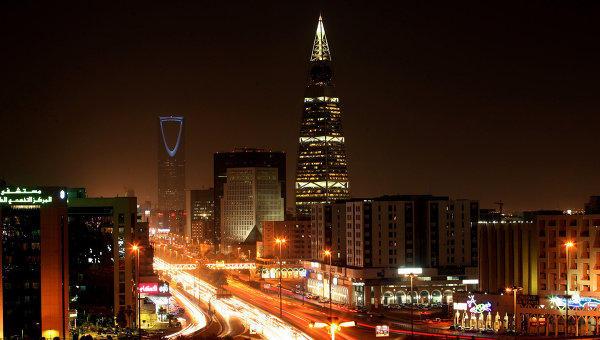 Саудовский магнат бен Таляль отказался от проектов и инвестирования в Иран – СМИ
