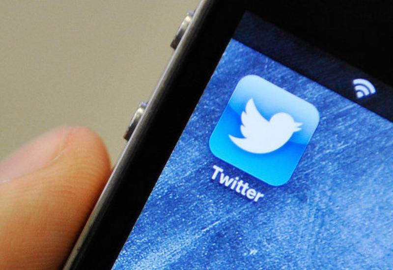 Анонимный Twitter-аккаунт предсказал теракты в Стамбуле