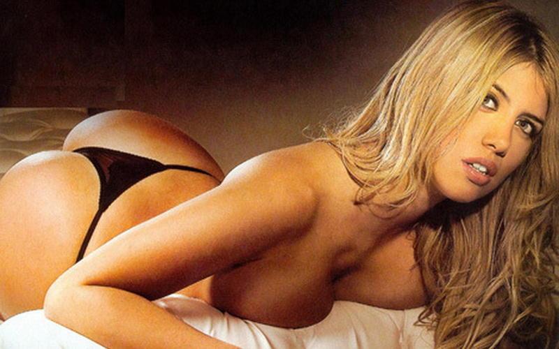 Ванда икарди порно порно лесби сестрички