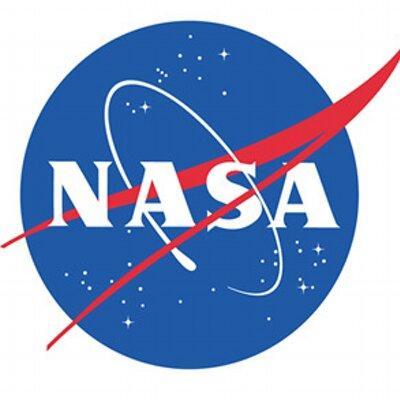 NASA создали систему предупреждения «конца света»