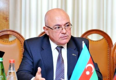 Айдын Алиев анонсировал применения пост-таможенного аудита