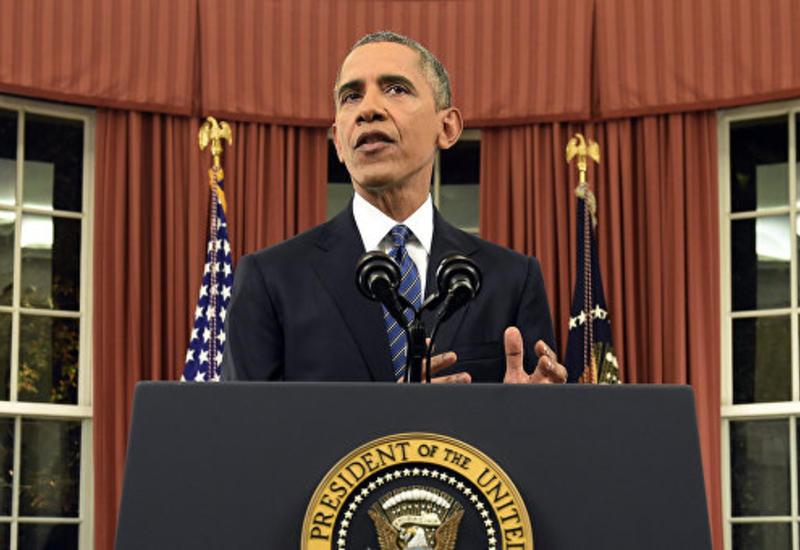 Обама заявил о необходимости реформы кибербезопасности
