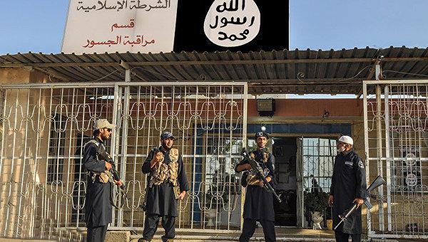 РФ теряет свое воздействие вКиеве иДамаске— Барак Обама